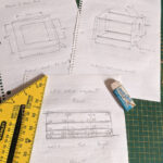 Lightbox Blueprints