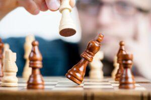 the strategy, win, champion-1080536.jpg